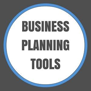 How to Write a Business Plan for Your Home Business