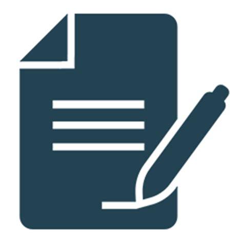 Transfer Applicants Undergraduate Admissions