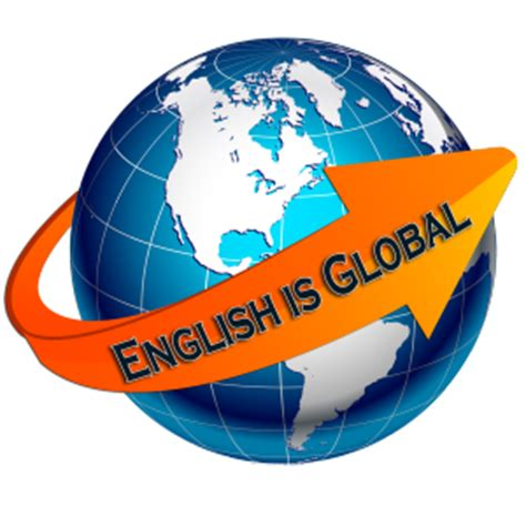 English is a global language simple essay